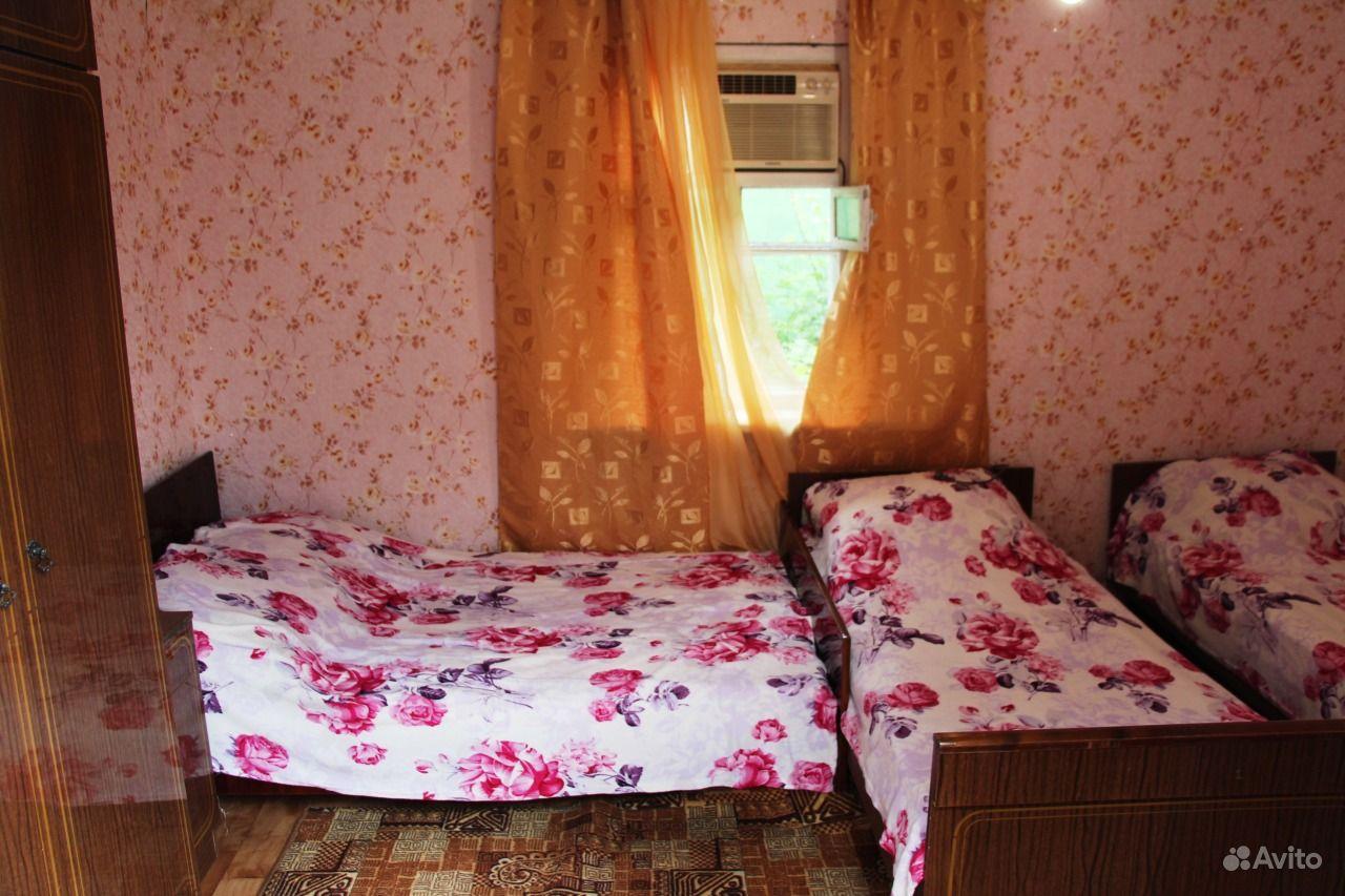 Проститктки в днепропетровске 22 фотография