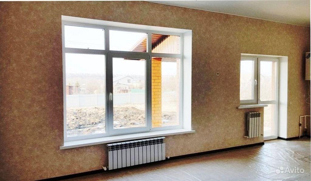 Продаю: Дом 103 м на участке 7.9 сот.. Белгородская область,  Белгород