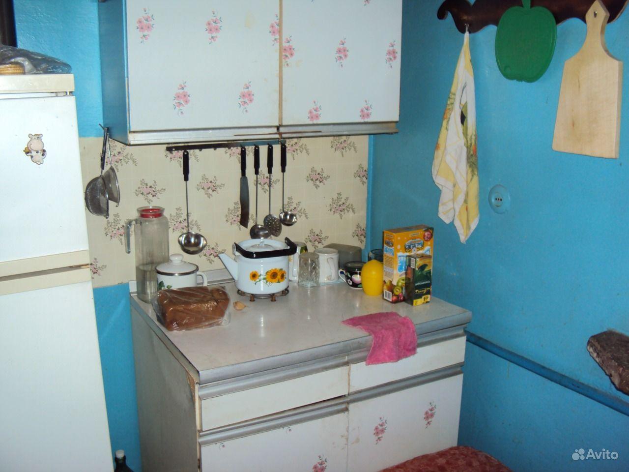 схема 4-комнатной квартиры кемерово ленина 164