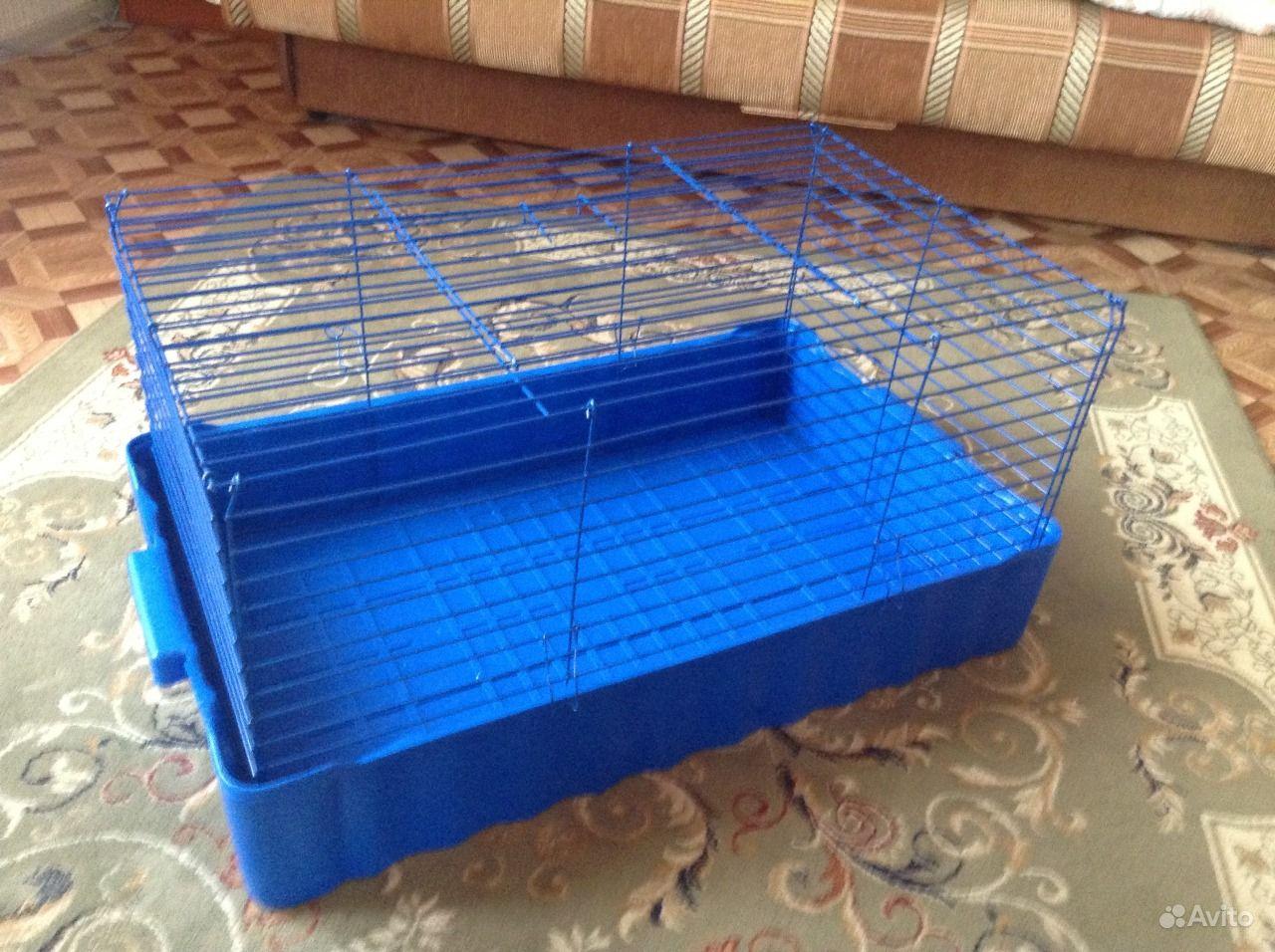 Как сделать самодельные игрушки для кролика - wikiHow