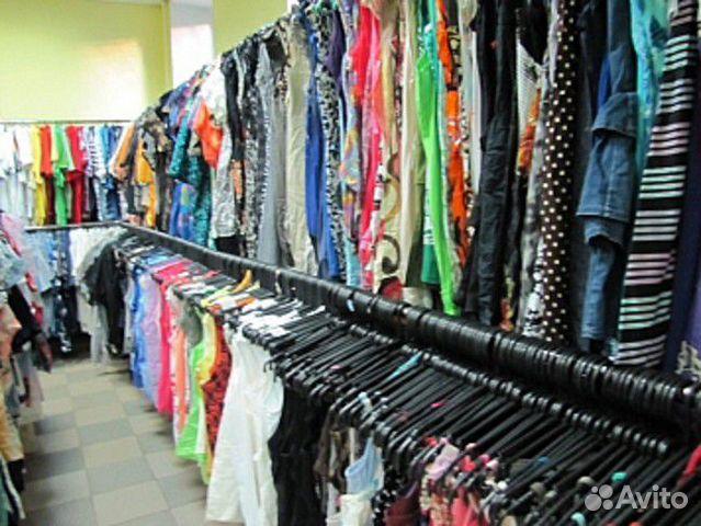 Авито купить женскую одежду