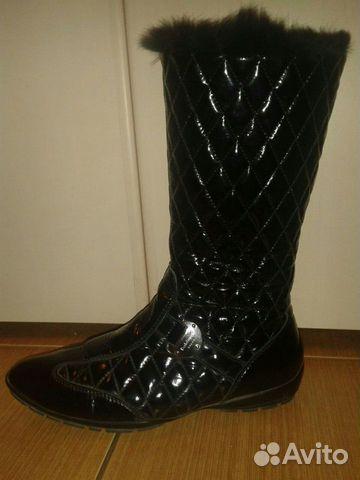 Купить обувь Baldinini ( Балдинини ) от 17 1 руб в