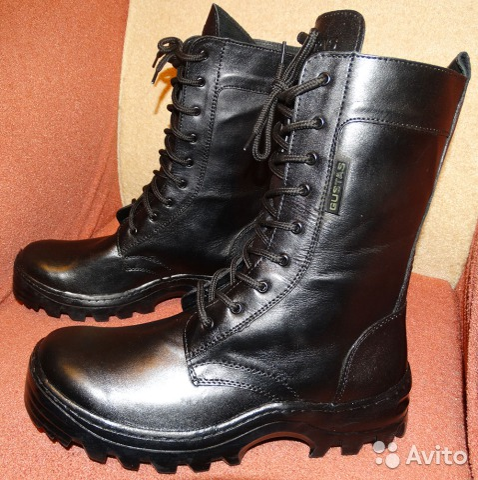 Осень горячая продажа детский m shoes алфавит сетки случайные кроссовки дети shoes спорт
