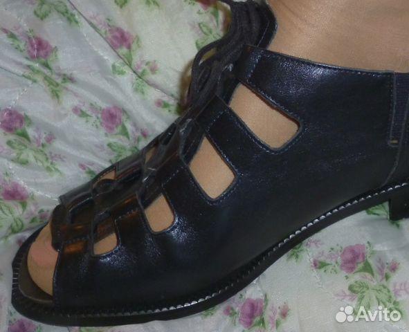 Калевала - Jana, Ara, Janita, обувь с высоким подъемом