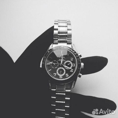 Магазин в ТЦ Парк Хаус в Самаре закрылся Для того, чтобы купить наручные часы в Самаре вам необходимо определиться с моделью