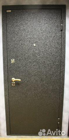Межкомнатная дверь аккорд 2 пг цвета темная груша, опт, размер 2000*800