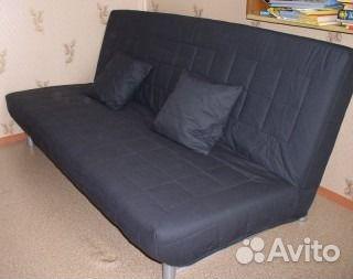 Чехол для дивана бединге своими руками