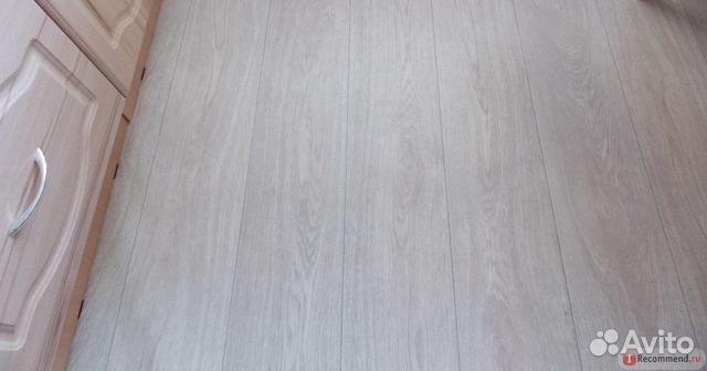 Линолеум идиллия танго 4 в интерьере фото