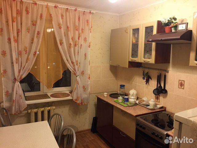 Продам 3к квартиру в новом доме с чистовой отделкой от застройщика, комнаты изолированны, есть 1 темная комната