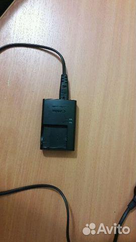 Зарядное устройство 89177398838 купить 1