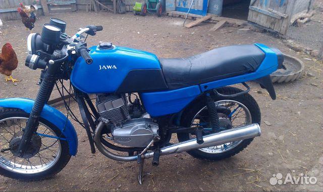 пескоструйная авито мотоциклы ростовская область теги: девушки, девочки