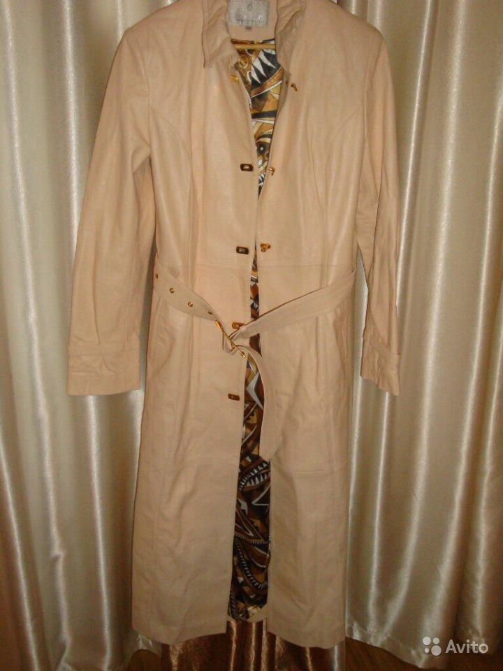 Женские кожаные куртки, каталог, фото, цена - Edem
