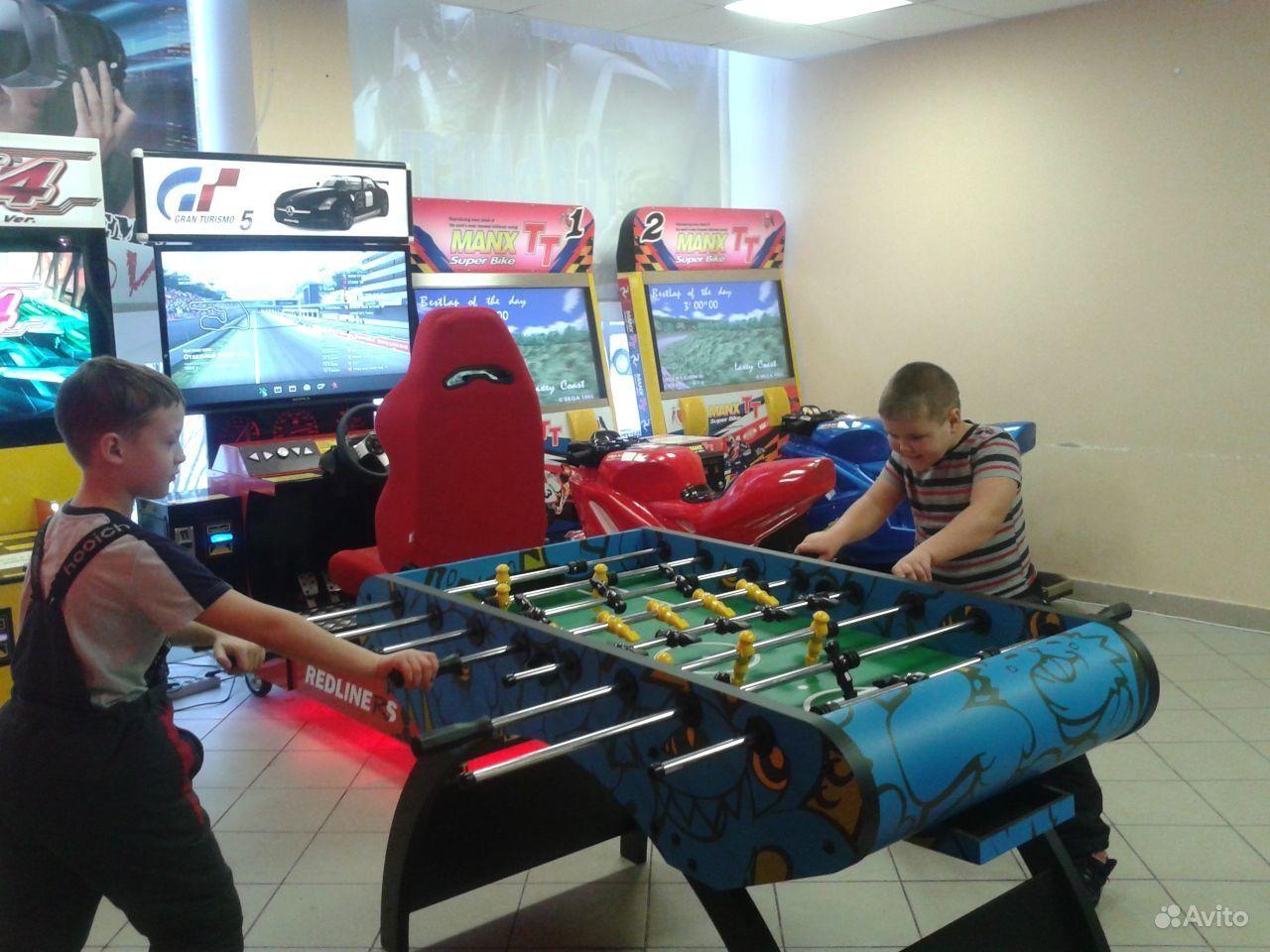 Аладин Игровой Автомат