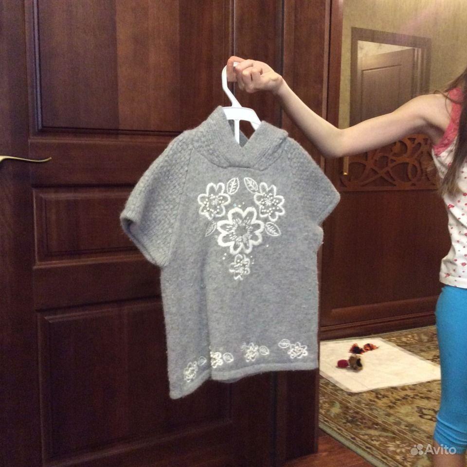Модная детская одежда интернет-магазин Красота детям