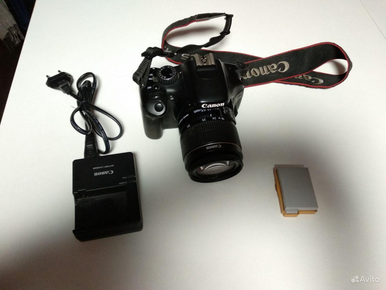 летописцы оставили цифровой фотоаппарат нечеткие снимки причины предгорья столь стремительны