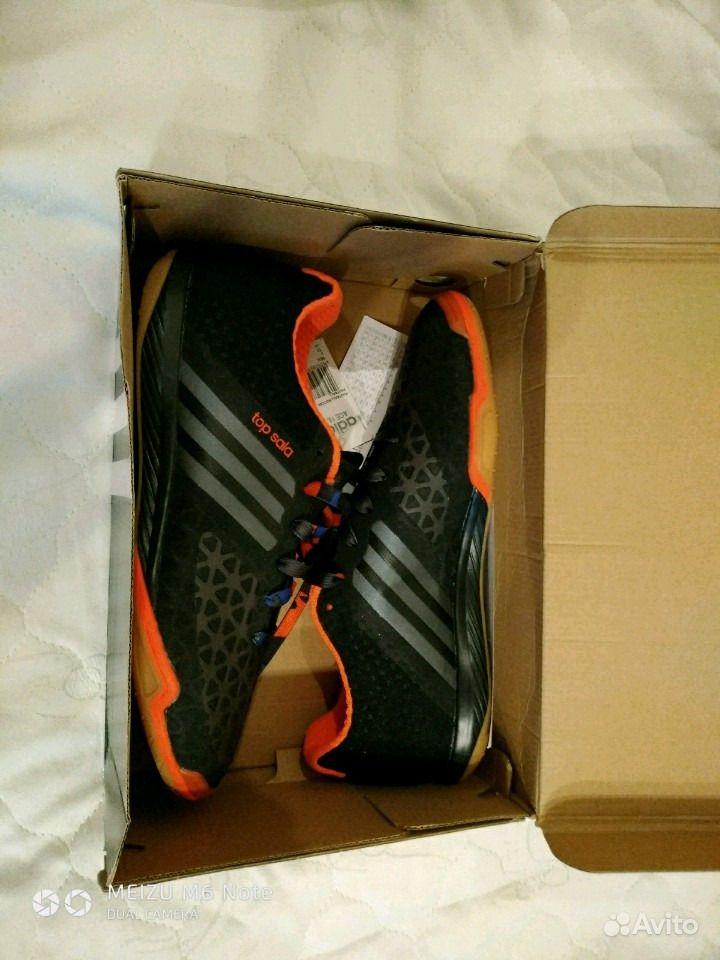 eb4ec05021d7 Обувь для футзалафутзалкиадидас сала | Festima.Ru - Мониторинг ...