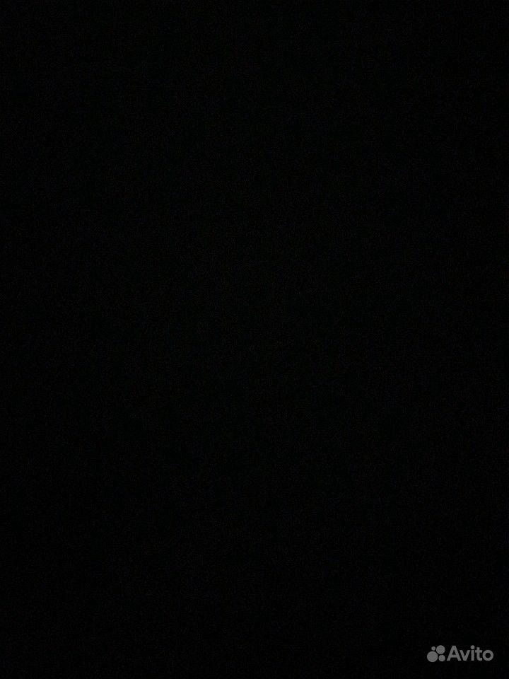 Лук сеянка, чернушка купить на Зозу.ру - фотография № 2