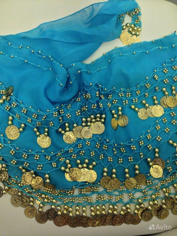 Вышить Пояс Для Арабских Танцев