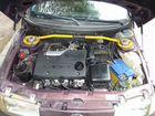 Двигатель ваз 16 клапанный 1500 инжектор