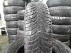 165x65-R14 goodyear ultra grip 7 1шт
