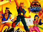 Pirates of Dark Water (The) русская версия (Sega)