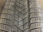 Колесо Pirelli Scorpion Winter 255/55/R18