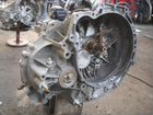 Мкпп Ford Mondeo 1 1.6-1.8 93ZT-BA