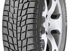 Шины новые Michelin Latitude X-Ice North 225/70 16