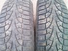 2 шт бу 185/60/15 Pirelli Winter Carving edge