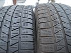 245 65 17 Pirelli Scorpion Ice Snow 94V