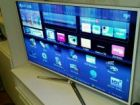 "LED телевизор 40"" Samsung 3D smart TV"