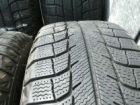 215/65R16 Michelin X-Ice XI2