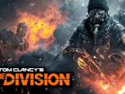 Tom Clancys The Division (Uplay)