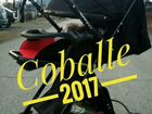 Coballe 2017