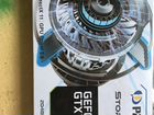 GeForce GTX750 Palit StormX PCI-E 2048Mb