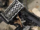Двигатель GM 1.8 на разбор
