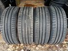 Michelin Energy Saver (К-кт.) 195/55 R16 87H