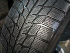 Пара 235 55 18 Michelin X-Ise