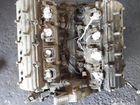 Контрактный двс EVA Jeep Grand Cherokee