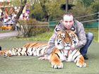 Виктор, 35