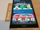 HTC one M 9 32gb