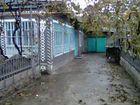 Дом (Молдова)