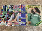 Журналы по вязанию Наталья