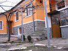 Бесплатные объявления продажи недвижимости болгарии
