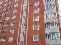 2-к. квартира, 64,8м², 2/10эт.