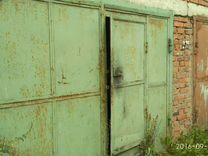 Пущино гараж куплю купить гараж в гск 512 в хабаровске
