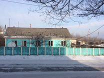 Аренда офисов в саяногорске мониторинг цен на коммерческую недвижимость республики татарстан