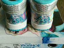 Купить одежду для девочек в интернете в Туапсе на Avito 91a01c8deb8