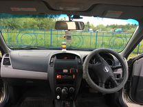 Nissan Wingroad, 2002 г., Омск