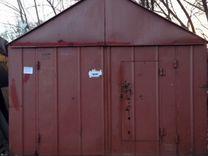 Авито металлический гараж казань правильно утеплить металлический гараж пенопластом